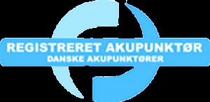 dansk akupunktører