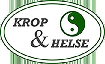 Krop & Helse v/Jette Sindberg