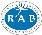 RAB-godkendt